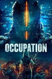 Occupation (2018) มันมายึดครอง (ซับไทย)