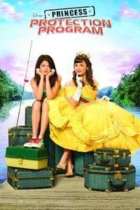 Princess Protection Program (2009) เจ้าหญิงวุ่นวายกับยัยจอมซ่าส์
