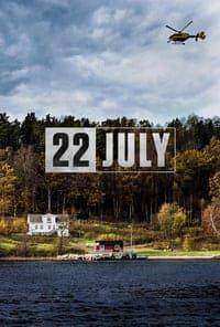 22 July (2018) 22 กรกฎาคม วันมหาโหด (ซับไทย)