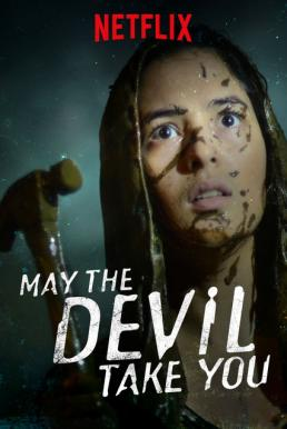 May the Devil Take You (2018) บ้านเฮี้ยน วิญญาณโหด (ซับไทย)