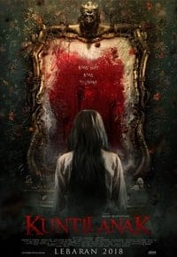 Kuntilanak (2018) กระจกส่องตาย
