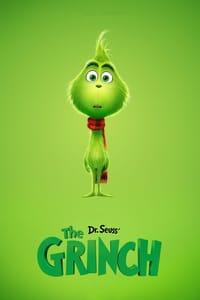 The Grinch (2018) เดอะ กริ๊นช์