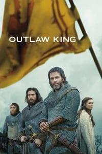 Outlaw King (2018) กษัตริย์นอกขัตติยะ (ซับไทย)