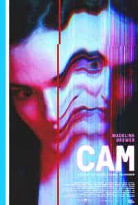 Cam (2018) เว็บซ้อนซ่อนเงา (ซับไทย)