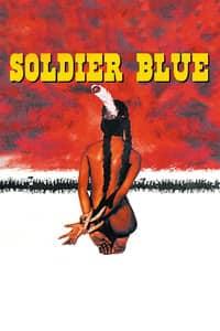 Soldier Blue (1970) ยอดคนโต เมืองคนเถื่อน
