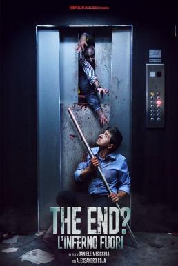 The End (2017) (ซับไทย)