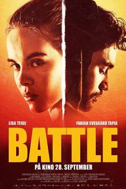 Battle (2018) แบตเทิล สงครามจังหวะ (ซับไทย)