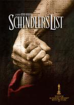 Schindler s List (1993) ชะตากรรมที่โลกไม่ลืม