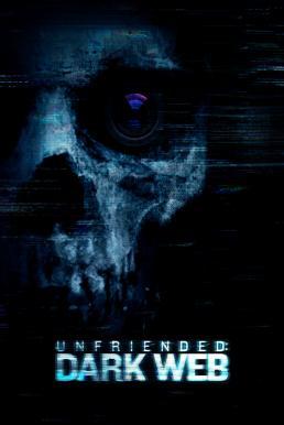 Unfriended: Dark Web (2018) อันเฟรนด์: ดาร์กเว็บ (ซับไทย)