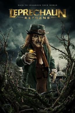 Leprechaun Returns (TV Movie 2018) (ซับไทย)
