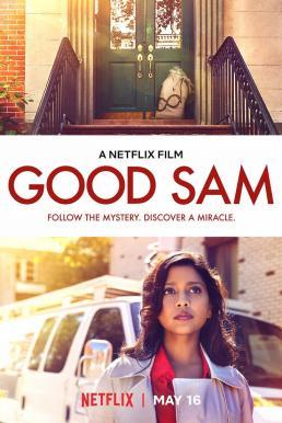 Good Sam (2019) ของขวัญจากคนใจดี (ซับไทย)