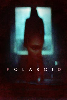 Polaroid (2019) โพลารอยด์ ถ่ายติดตาย