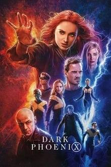 X-Men Dark Phoenix (2019) X-เม็น ดาร์ก ฟีนิกซ์