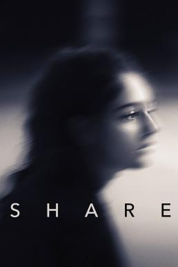 Share (2019) (ซับไทย)