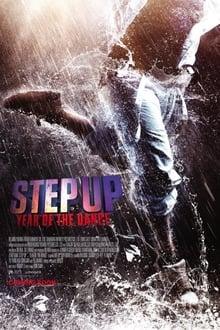 Step Up Year of the Dance (2019) สเต็ปโดนใจ หัวใจโดนเธอ 6