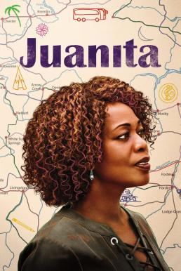 Juanita (2019) ฮวนนิต้า (ซับไทย)