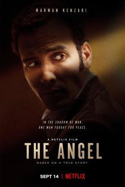 The Angel (2018) ดิ แองเจิล (ซับไทย)