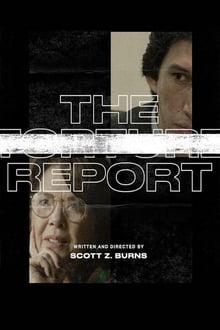 The Report (2019) เดอะ รีพอร์ท