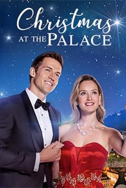Christmas at the Palace (2018) (ซับไทย)
