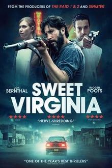 Sweet Virginia (2017) สวีท เวอร์จิเนีย