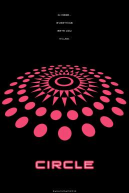 Circle (2015) (ซับไทย)