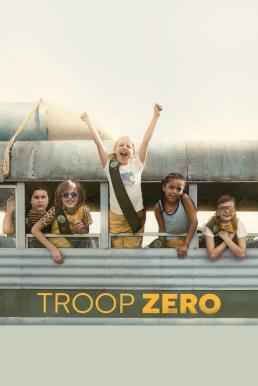 Troop Zero (2019) (ซับไทย)