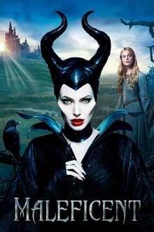Maleficent (2014) กำเนิดนางฟ้าปีศาจ