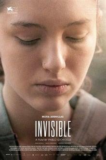 Invisible (2017) อินวิซิเบิล