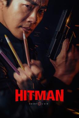 Hitman Agent Jun (2020) บรรยายไทย