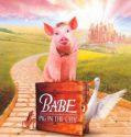 Babe Pig In The City (1998) เบ๊บ หมูน้อยหัวใจเทวดา 2