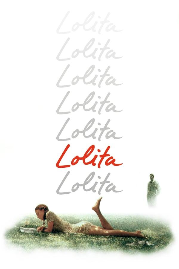 Lolita (1997) สองตา หนึ่งปาก ยากหักใจ