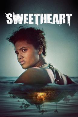 Sweetheart (2019) บรรยายไทย