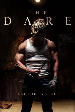 The Dare (2019) บรรยายไทย