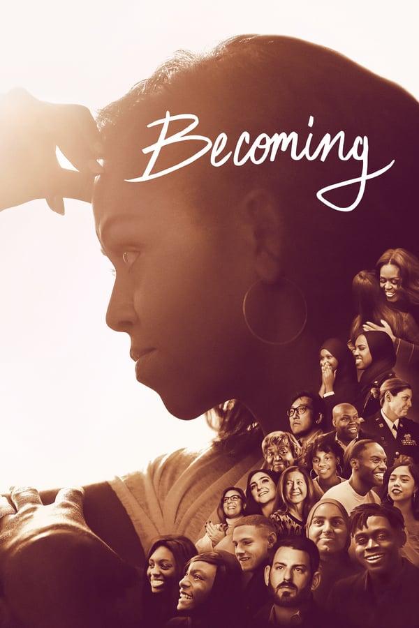 Becoming (2020) บรรยายไทย