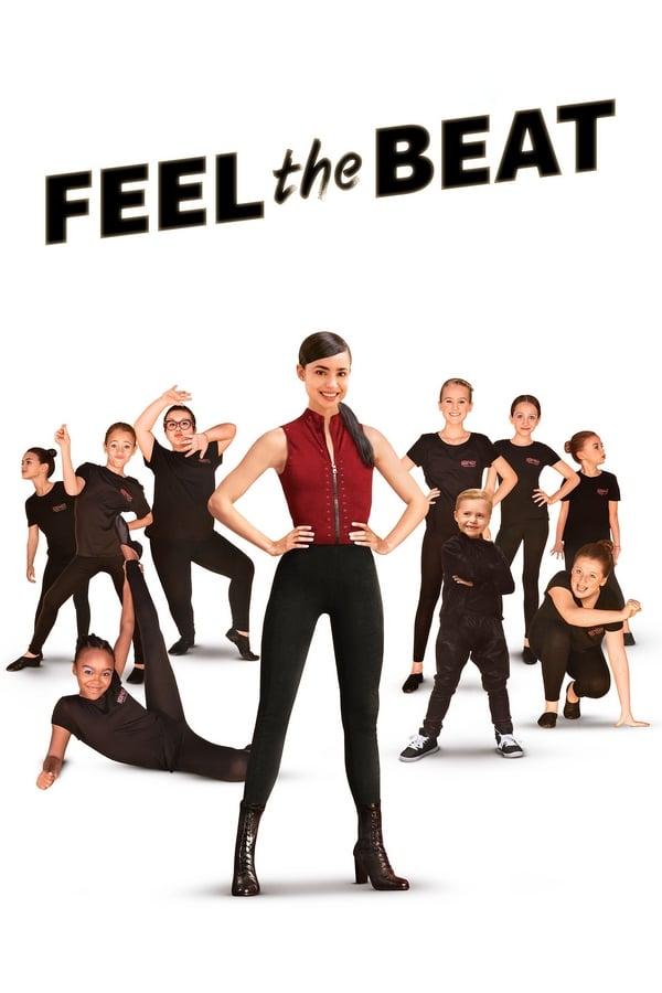 Feel the Beat (2020) ขาแดนซ์วัยใส