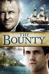 The Bounty (1984) บรรยายไทย