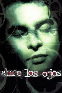 Open Your Eyes (Abre los ojos) (1997) กระชากฝัน สู่วันอันตราย