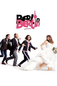 Berlin, Berlin Lolle on the Run (2020) เบอร์ลิน เบอร์ลิน สาวหนีรัก