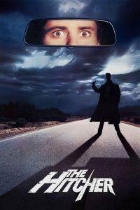 The Hitcher (1986) คนโหด นรกข้างทาง