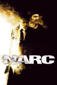 Narc (2002) คนระห่ำ ล้างพันธุ์ตาย
