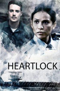Heartlock (2018) ล็อกหัวใจแม่สายตรวจ