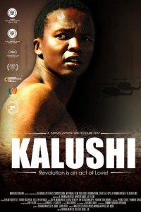 Kalushi The Story of Solomon Mahlangu | Netflix (2016) สู้สู่เสรี เรื่องราวของโซโลมอน มาห์ลานกู