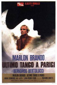 Last Tango in Paris (Ultimo tango a Parigi) (1972)