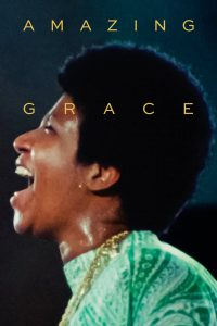 Amazing Grace (2018)