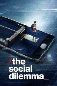 The Social Dilemma   Netflix (2020) ทุนนิยมสอดแนม ภัยแฝงเครือข่ายอัจฉริยะ