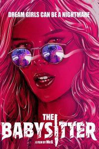 The Babysitter | Netflix (2017) เดอะ เบบี้ซิตเตอร์