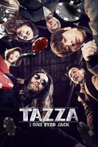 Tazza One Eyed Jack (2019) สงครามรัก สงครามพนัน 2