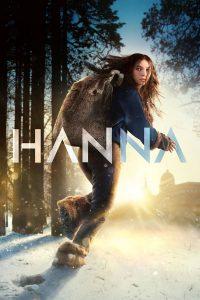 Hanna SS1 Amazon Prime Ep.1-Ep.8 จบ 2019 | ซีรีส์ฝรั่งแอคชั่น