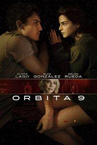 Orbiter 9 (2017) ออร์บิเตอร์ 9
