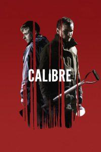 Calibre (2018) คาลิเบอร์